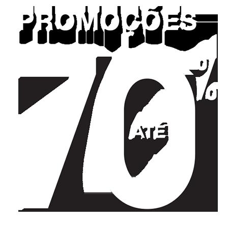 Promoções Tiffosi
