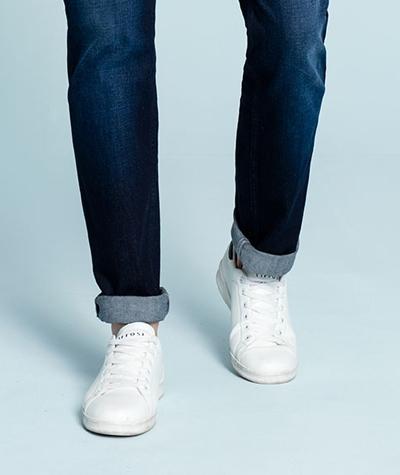 Jeans NARROW