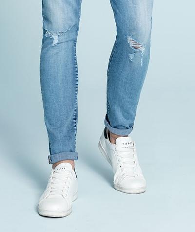 Jeans SUPER TIGHT